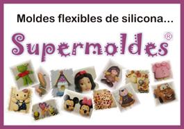 Supermoldes