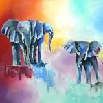 Deco_Elefantes