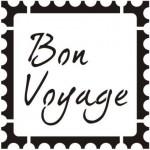 Sellos_Bon Voyage