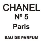 Sellos_Chanel