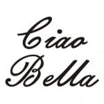 Sellos_Ciao_Bella