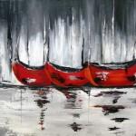 arte_abstracto_02