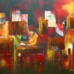 arte_abstracto_04