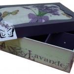 caja_decoupage_italiana