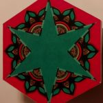 contracolado_caja_hexagonal