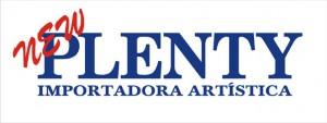 logo_NPlenty_import_artistica