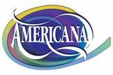 logo_americana