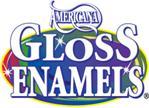 logo_americana_gloss_e