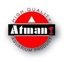 logo_atman