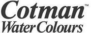 logo_cotman