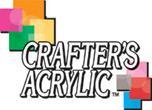 logo_crafters_acrylic