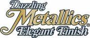 logo_dazzling_metallics
