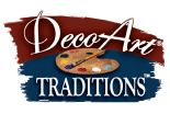 logo_decoart_traditions