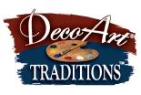 logo_decoart_traditions