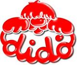 logo_dido