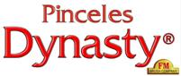 logo_dynasty