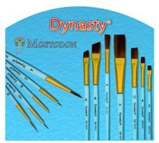 logo_dynasty_mastodon