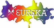 logo_eureka
