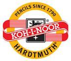 logo_kohinoor
