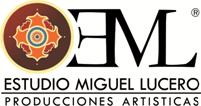 logo_miguel_lucero