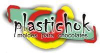 logo_plastichok