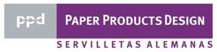 logo_ppd