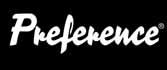 logo_preference