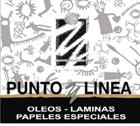 logo_punto_linea