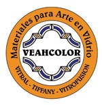 logo_veahcolor