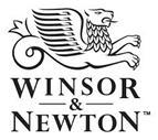 logo_winsor_newton