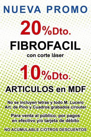 promo_fibrofacil2