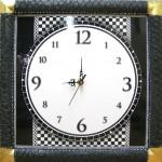 reloj_blanco_negro