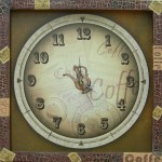 reloj_vintage_marron