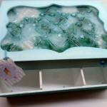 vitro_caja_con_tapa